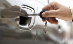 Locksmith Colorado Springs